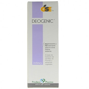 178557-gse-intimo-deogenic-50-ml