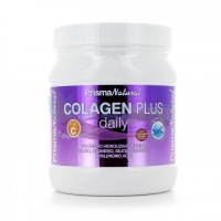 PRISMA NATURAL COLAGEN PLUS DAILY 300 G