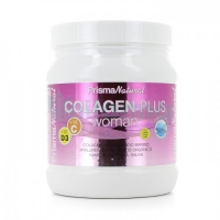 PRISMA NATURAL COLAGEN PLUS WOMAN 300 G