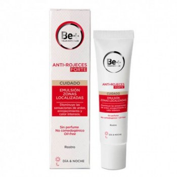 be-anti-rojeces-forte-emulsion-zonas-30-ml