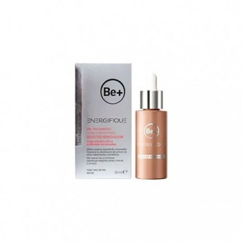 be-energifique-booster-renovador-ultra-concentrado-30ml