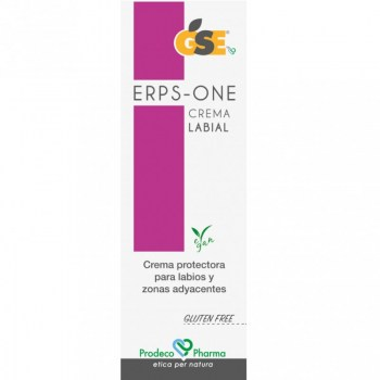 gse-erps-one-crema-15ml