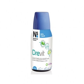 ns-drevit-250-ml