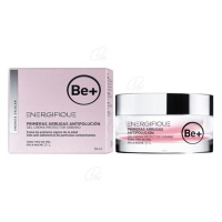 Be+ Energifique Gel Crema Primeras arrugas 50 ml