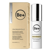 BE+ ENERGIFIQUE REDENSIFICANTE SERUM EFECTO LIFTING PIELES MADURAS 30 ML