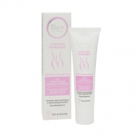 BE+ GEL HIDRATANTE VAGINAL INTERNO 30ML