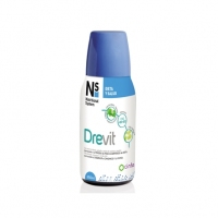 NS Drenante Drevit 250ml